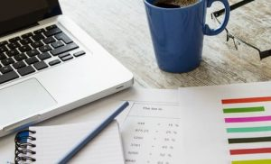 4 Wege Eine Saldoübertragung kann sich auf Ihr Guthaben auswirken