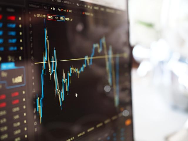 Investorin Karen Firestone: Wie Vanguard diesen geschlossenen Markt möglicherweise erschüttern könnte.