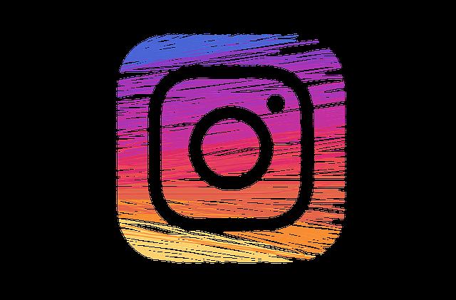 Ihr Spickzettel für das Posten von GIFs auf Instagram