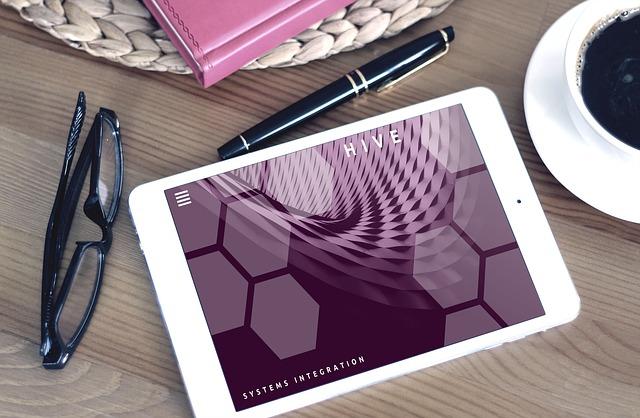 13 Möglichkeiten, wie Sie digitales Marketing für sich arbeiten lassen können