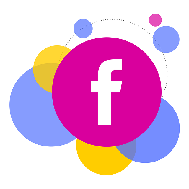 10 besten kostenlosen digitalen Marketing-Tools für Unternehmer