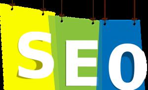 7 Immergrüne digitale Marketingtechniken