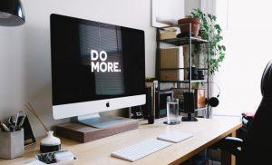9 kostenlose Online-Kurse zur Verbesserung Ihrer Fähigkeiten im Bereich digitales Marketing und Führung