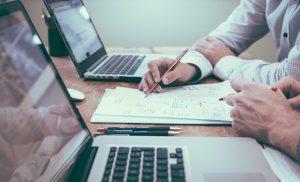 Die 5 besten digitalen Marketingstrategien für Anfänger