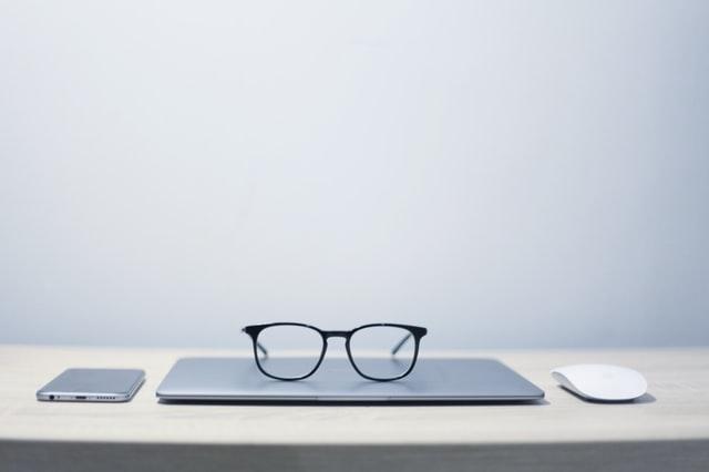 Die 11 besten digitalen Marketingressourcen für gemeinnützige Organisationen