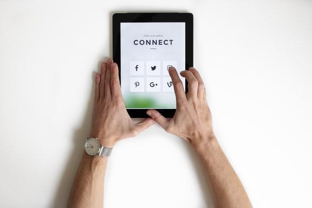 15 Best + Free Digital Marketing-Zertifizierungen [2020] [AKTUALISIERT]