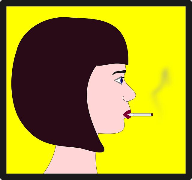 Zwölf Millionen Raucher suchen jährlich online nach Hilfe zur Raucherentwöhnung